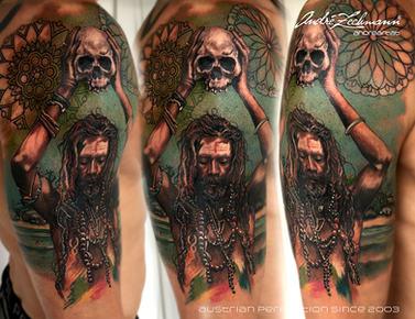 Voodoo_tattoo_by_andre_zechmann.jpg