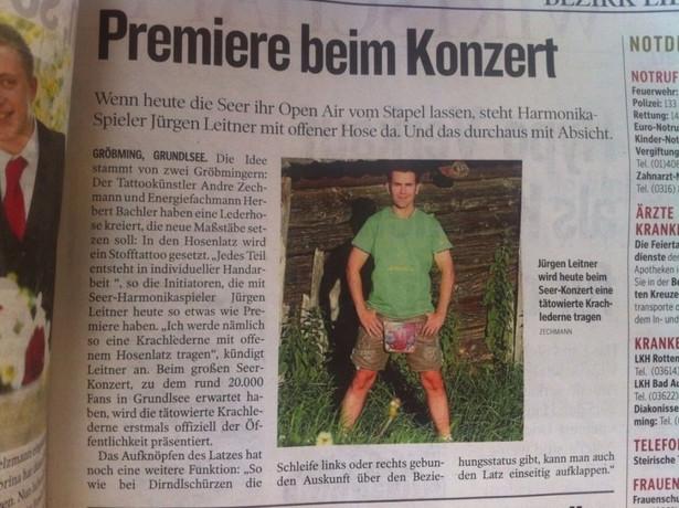 Kleine-Zeitung2-2013.jpg
