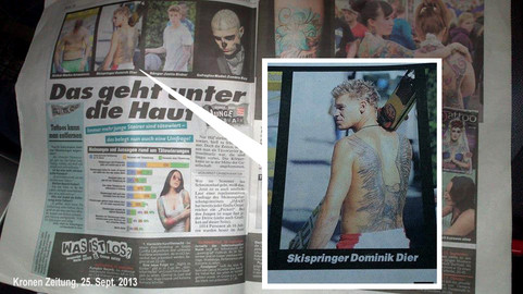 Kronen-Zeitung.jpg