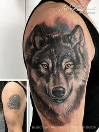wolf_tattoo_by_andre_zechmann.jpg