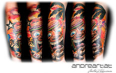 Tiki 2_tattoo_by_andre_zechmann.jpg