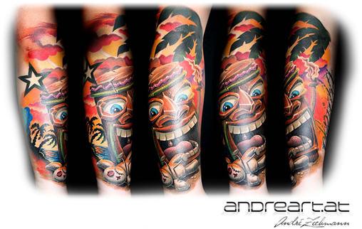 Tiki 2_tattoo_by_andre_zechmann.jpg