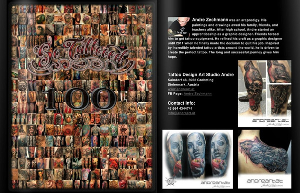 so-tattooed-100-2013.jpg