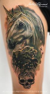 Unicorn_tattoo_by_andre_zechmann.jpg