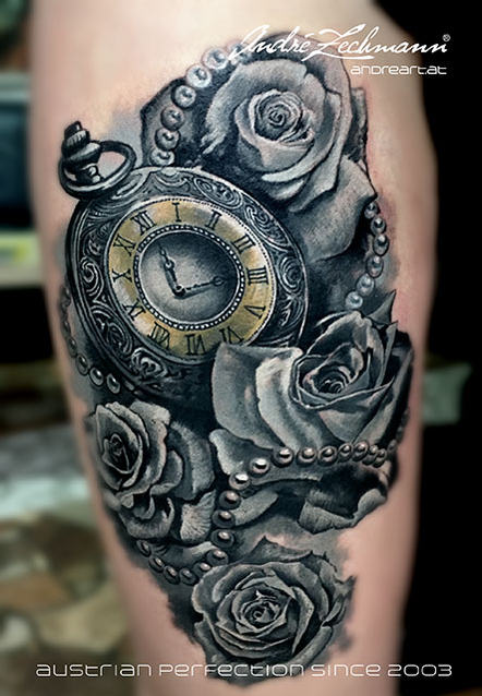 Watch roses_tattoo_by_andre_zechmann.jpg