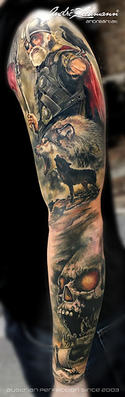 Viking 2_tattoo_by_andre_zechmann.jpg