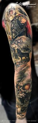 Viking 2_tattoo_by_andre_zechmann.jpg