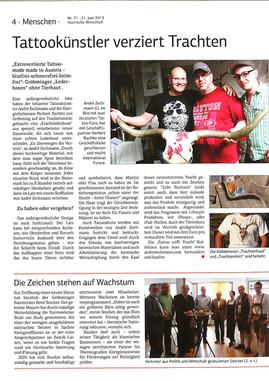 STWI-Bachler-Herbert-und-Zechmann-Andre.