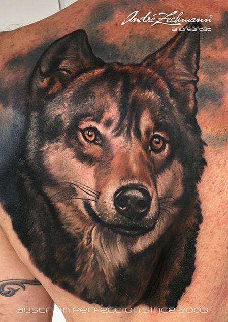 Wolf Shoulder_tattoo_by_andre_zechmann.j