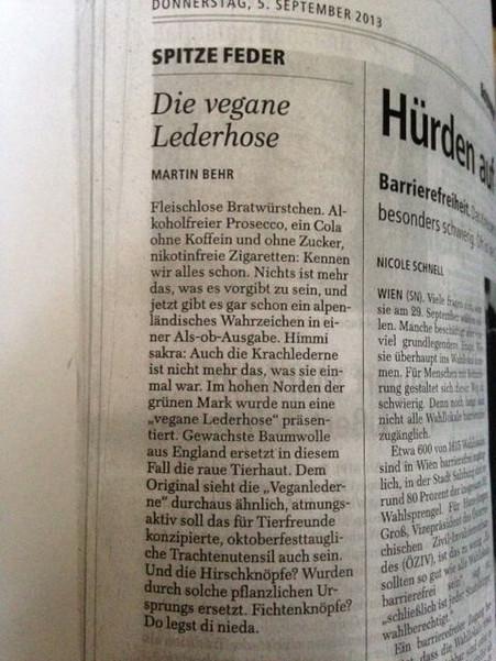 Salzburgernachrichten-sept-2013.jpg