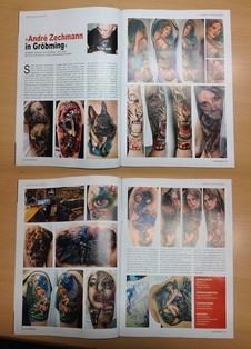 tattoostudio-Nov2013.jpg