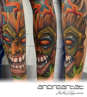 Tiki_tattoo_by_andre_zechmann.jpg