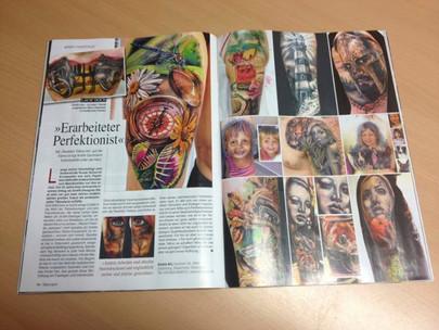 Tattoo-Spirit-4-5-2013.jpg