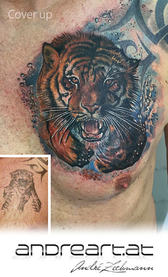 Tiger_tattoo_by_andre_zechmann.jpg