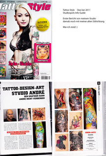 TattooStyle-2011.jpg