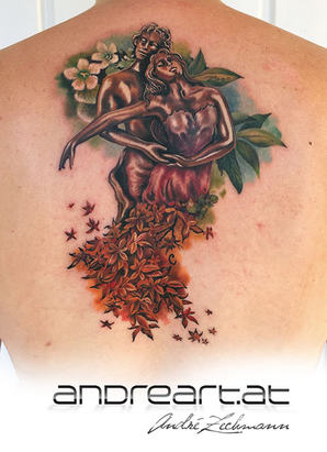 Tree_tattoo_by_andre_zechmann.jpg