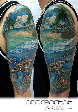 UnderWater_tattoo_by_andre_zechmann.jpg