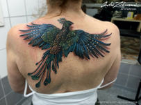 Phoenix Tattoo_by_andre_zechmann.jpeg