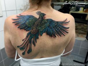Phoenix Tattoo_by_andre_zechmann.jpeg