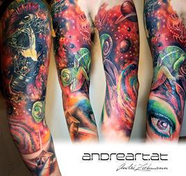 Univers_tattoo_by_andre_zechmann.jpg