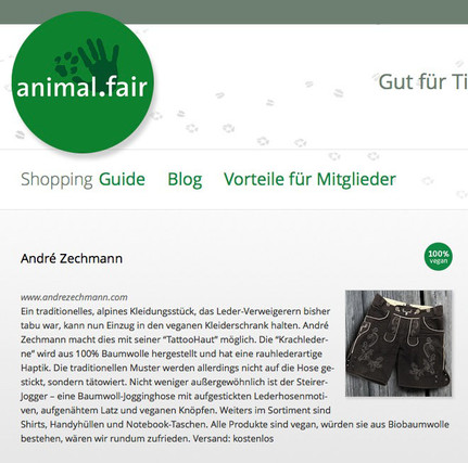animalfair.jpg