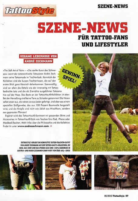 TattooStyle-2013.jpg
