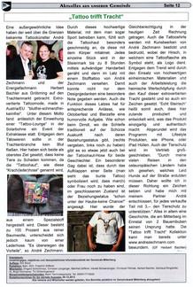 Mitterberg-Gemeindezeitung-2013.jpg