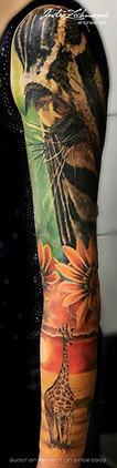ZebraGirafe_tattoo_by_andre_zechmann.jpg
