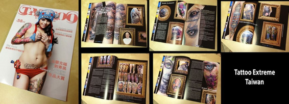 Tattoo-Extreme-Taiwan-2013.jpg