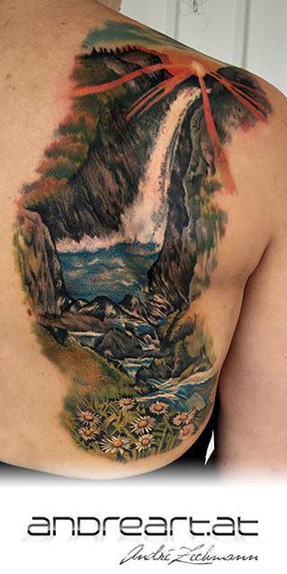 Waterfall_tattoo_by_andre_zechmann.jpg