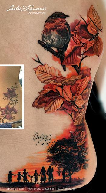 Vogel_tattoo_by_andre_zechmann.jpg