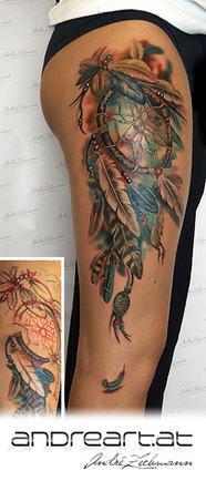 Traum_tattoo_by_andre_zechmann.jpg