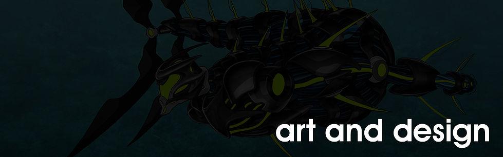 Art&Design.jpg