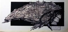 Spaceship1_Detail.jpg