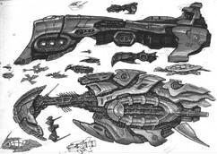 spacesheeps.jpg