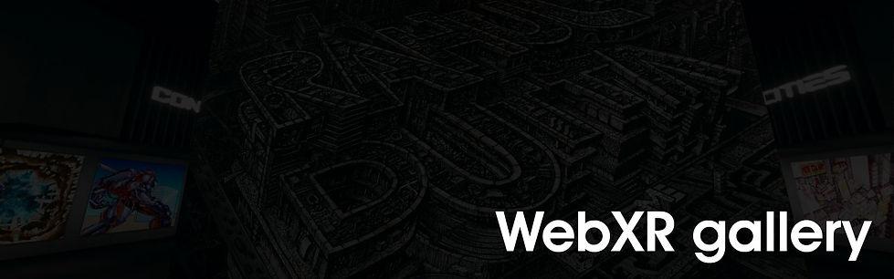 WebXR_Gallery.jpg