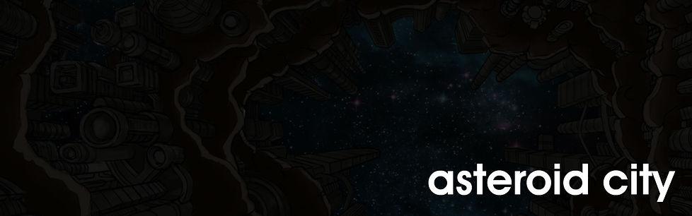 astrocity.jpg