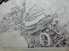 My idea of a 'rough sketch'. Hah..jpg