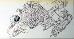Spaceship1_Detail2.jpg
