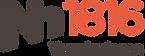 NH_Logo_Screen_300dpi.png