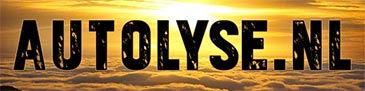 autolyse-banner.jpg