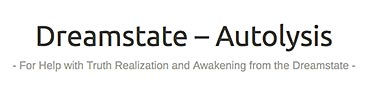 dreamstate-banner.jpg