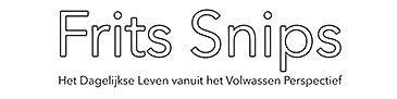 frits-snips-banner.jpg
