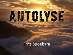 Autolyse.jpg