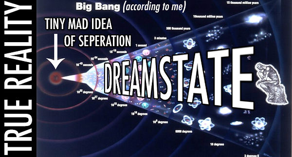big bang dreamstate.jpg