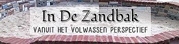 zandbak-banner.jpg