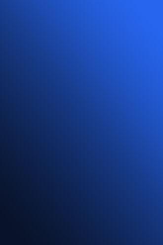Blue gradient rectangle Alfadan_edited.jpg
