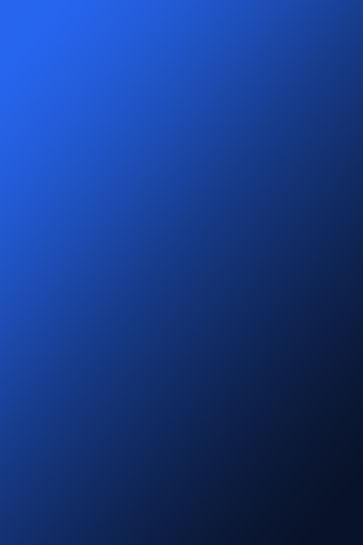 Blue gradient rectangle Alfadan.jpg