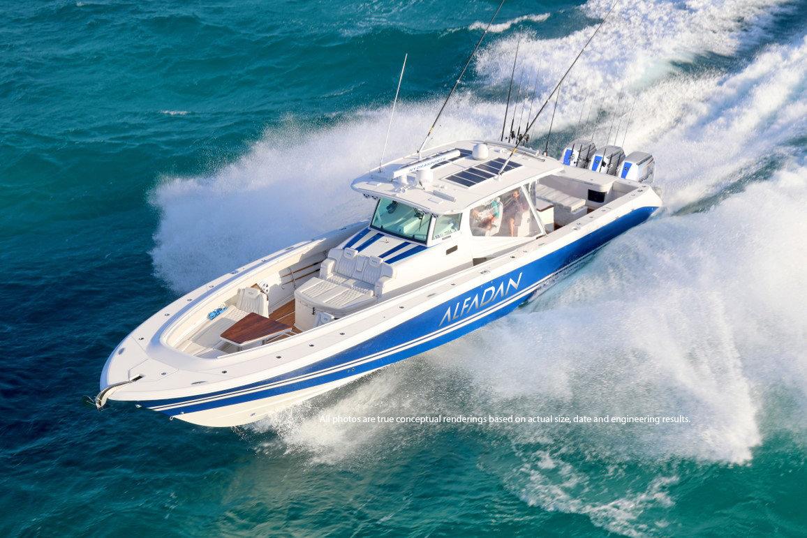 FACEBOOK Alfadan boat1 CLEANED UP.jpg