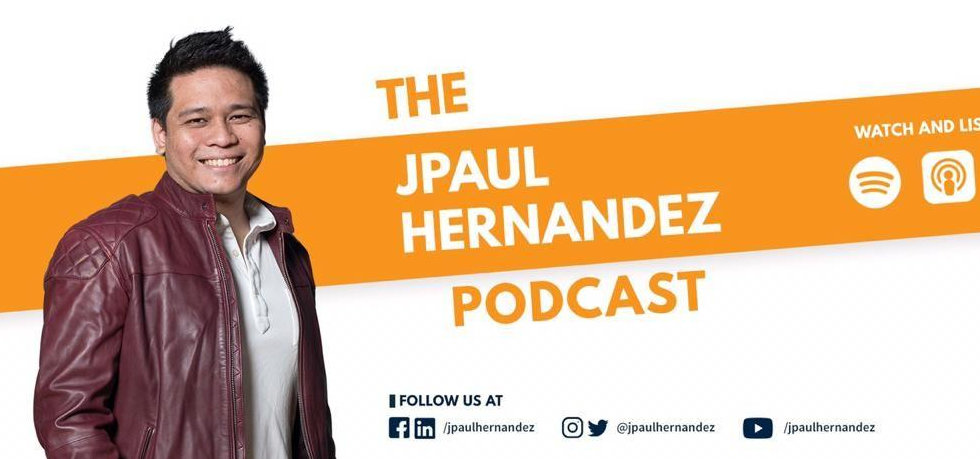 JPHPodcast cover.jpg